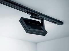 Rossini Plafoniere Led : Bello plafoniere da esterno plafoniera w led soffitto muro