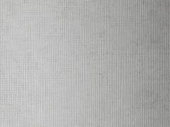 Pannello truciolare nobilitatoCHARING CROSS - SAIB