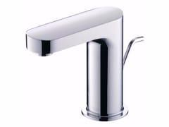 Miscelatore per lavabo da piano con aeratore CHARMING TIP TOUCH | Miscelatore per lavabo monoforo - Charming