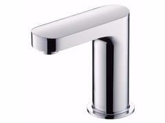 Miscelatore per lavabo da piano con aeratore CHARMING TIP TOUCH | Miscelatore per lavabo - Charming