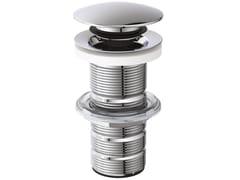 Ideal Standard, MULTISUITE - E1483 Piletta per lavabo