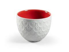 Tazza da tè in porcellanaCHINESE DRAGON | Tazza - LLADRÓ
