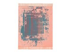 Tappeto fatto a mano CHIOGGIA (CA 292) - Classic / Reinvented