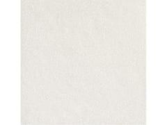 Pavimento/rivestimento in gres porcellanato smaltatoCHYMIA FROST WHITE - MUTINA