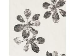 Pavimento/rivestimento in gres porcellanato smaltatoCHYMIA OPHELIA WHITE - MUTINA