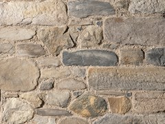 Rivestimento di facciata in pietra artificialeCIMONE P94 - GEOPIETRA®