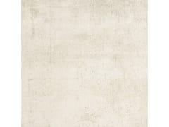 Land Porcelanico, CIVIC IVORY Pavimento/rivestimento in gres porcellanato tecnico effetto cemento