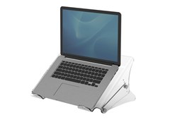 Supporto per laptop CLARITY™ - FELLOWES