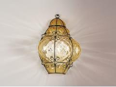 Applique in vetro di Murano CLASSIC MA 101 - Classic