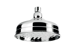 Soffione doccia a pioggia CLASSIC SHOWERS - 0423220 - Classic Showers