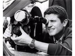 Stampa fotografica CLAUDE LELOUCH - ARTPHOTOLIMITED