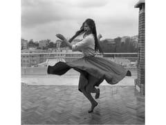 Stampa fotograficaCLAUDIA CARDINALE'S TIMELESS STYLE - ARTPHOTOLIMITED