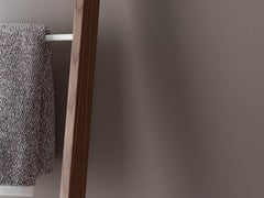 Pannello per facciata / Rivestimento in XLIGHT® XLIGHT BASIC CLAY - XLIGHT 3mm - Rivestimenti e Facciate