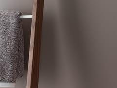 URBATEK, XLIGHT BASIC CLAY Pannello per facciata / Rivestimento in XLIGHT®