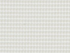 Tessuto lavabile in poliestere per tendeCLICK FR - ALDECO, INTERIOR FABRICS