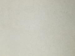 Pannello truciolare nobilitatoCLINKER - SAIB