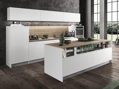Cucina componibile con isolaCLOE | Cucina con isola - ARREDO 3