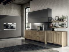 Cucina componibile lineareCLOE | Cucina lineare - ARREDO 3