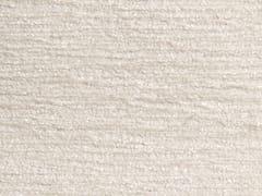 Tessuto a tinta unita da tappezzeriaCLOSER - ALDECO, INTERIOR FABRICS