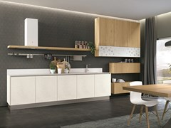 Cucina componibile CLOVER NECK 1 - Clover