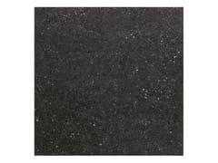 Pavimento/rivestimento in gres porcellanato effetto pietraCLUNY - ARDENNE - COTTO D'ESTE