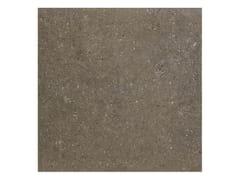 Pavimento/rivestimento in gres porcellanato effetto pietraCLUNY - AUVERGNE - COTTO D'ESTE