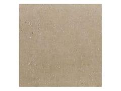 Pavimento/rivestimento in gres porcellanato effetto pietraCLUNY - BOURGOGNE - COTTO D'ESTE