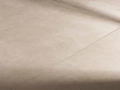 PAVIMENTO/RIVESTIMENTO IN GRES PORCELLANATO EFFETTO CEMENTO PER ESTERNICM2 DOVE GREY - ARIOSTEA