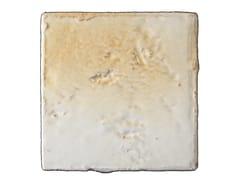Rivestimento in maiolica per interni COCCI DEL RIALE | CR1 - Cocci Del Riale