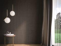 Boiserie in legnoCODE 3D - ARTE BROTTO MOBILI