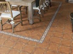 Pavimento/rivestimento in gres porcellanato smaltatoCOLONIAL - HIJOS DE F. GAYA FORES