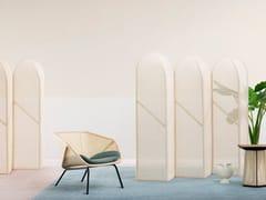 Miniforms, COLONY | Paravento  Paravento