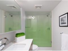 Pellicola per vetri adesiva decorativaCOLOR GRADIENTS - ACTE DECO