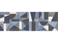 Rivestimento in ceramicaCOLORPLAY | Decoro Tiles White - MARAZZI GROUP
