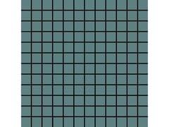 Mosaico in ceramicaCOLORPLAY | Mosaico Sage - MARAZZI GROUP