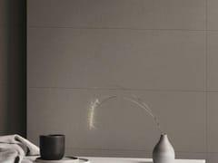Rivestimento rettificato in ceramicaCOLORPLAY | Taupe - MARAZZI GROUP