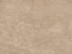 Rivestimento di facciata in pietra artificiale / pavimento per esterni in pietra sinterizzataCOLOSSEO FIORA XXL - L'ALTRA PIETRA