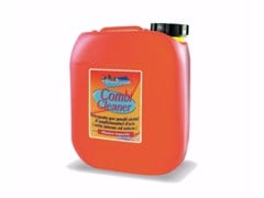 Detergente schiumogeno profumato per climatizzatoriCOMBI CLEANER - FINTEK