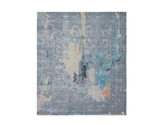 Tappeto fatto a mano COMO CALYPSO EDIT (CC200) - Classic / Reinvented