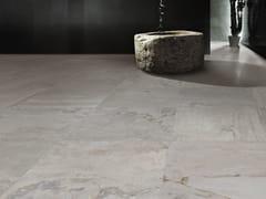 Pavimento in gres porcellanato COMPOSIT | Pavimento -