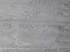Pittura decorativa ad effetto cemento CONCRETE S -