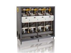 Modulo termico a condensazione per interniCONDEXA PRO3 IN - RIELLO