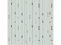 Rivestimento in gres porcellanato smaltato CONFETTI MILANO 201 OM - Confetti