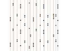 Rivestimento in gres porcellanato smaltato CONFETTI MILANO 203 MB - Confetti