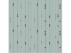 Rivestimento in gres porcellanato smaltato CONFETTI MILANO 232 OM - Confetti