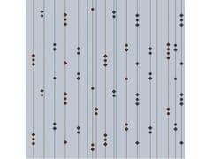 Rivestimento in gres porcellanato smaltato CONFETTI MILANO 233 MB - Confetti