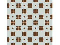Rivestimento in gres porcellanato smaltato CONFETTI ROMA 201 M - Confetti