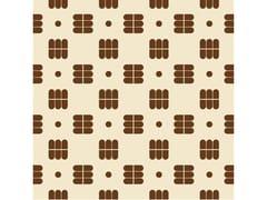Rivestimento in gres porcellanato smaltato CONFETTI ROMA 213 M - Confetti