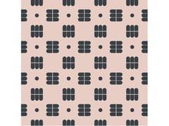 Rivestimento in gres porcellanato smaltato CONFETTI ROMA 230 B - Confetti