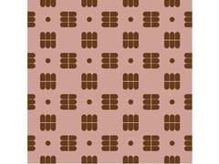 Rivestimento in gres porcellanato smaltato CONFETTI ROMA 231 M - Confetti